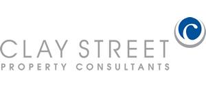 Clay Street Ltd