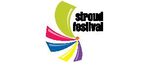 Stroud Festival