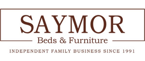 Saymor Beds & Furniture