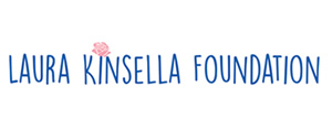 Laura Kinsella Foundation