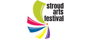 Stroud Arts Festival