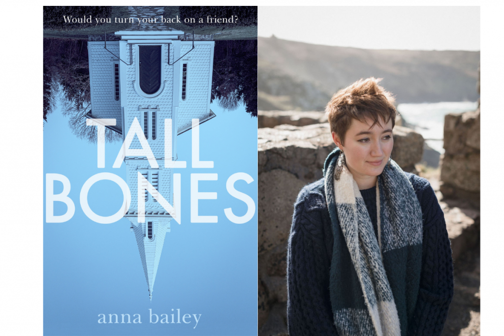 Tall Bones website (1)