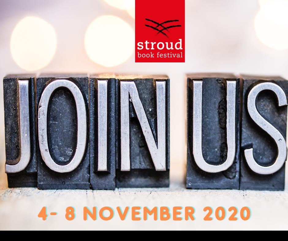 FB Join us 4- 8 November