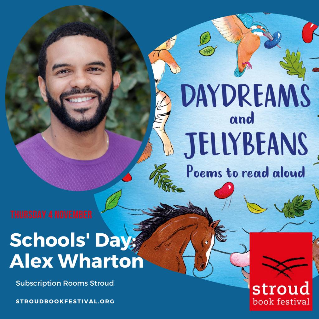 Alex Wharton Schools' Day (1)