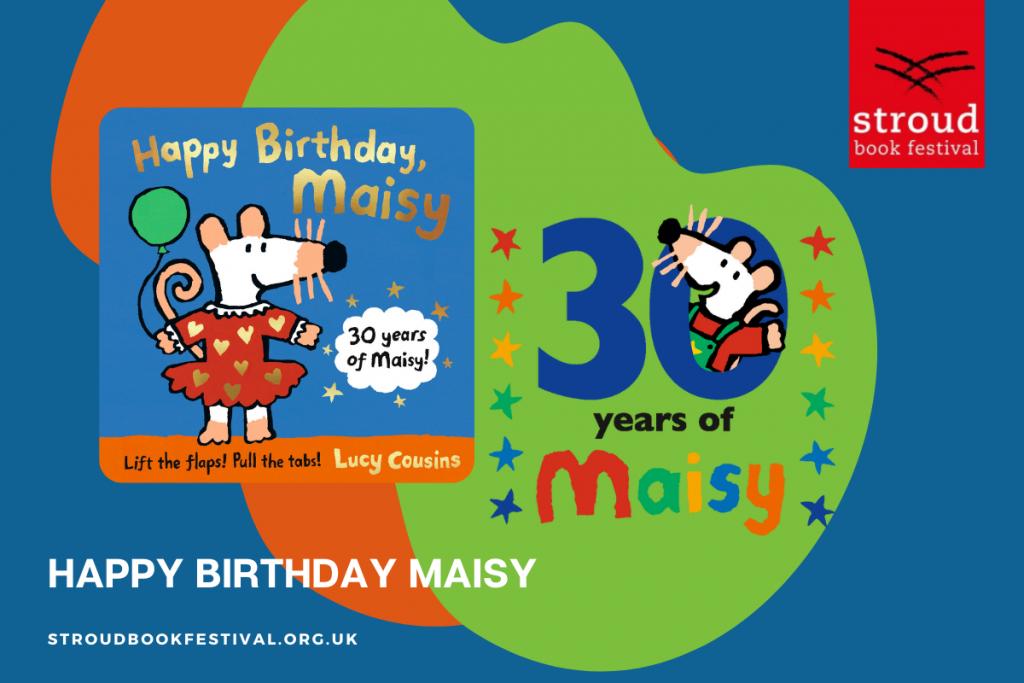 Copy of Kids Events - Website Images (7)